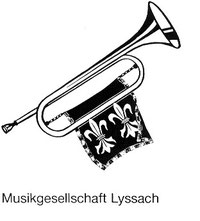 mg lyssach